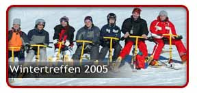 Fotos ÖHG Wintertreffen Pertisau 2005